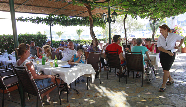 rogoznica restoran siesta3-josipa180814