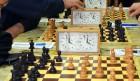 Dobra vijest za ljubitelje šaha: Šahovska simultanka u Vodicama