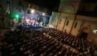 FOTO: Europski hitovi i ove godine oduševili Šibenik na prvoj večeri Šansone