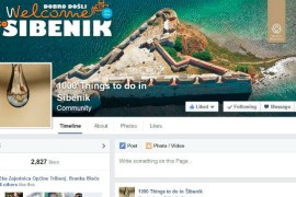 things to do_sibenik