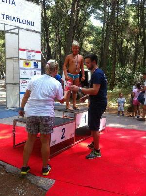 triatlonci 2