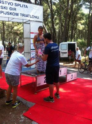 triatlonci 3