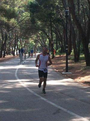 triatlonci 7