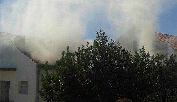 vatrogasci_pozar1