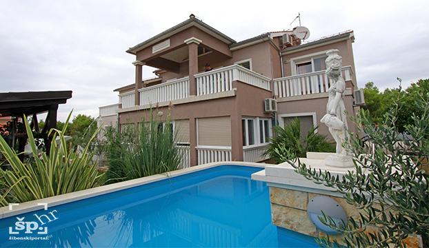 villa vagabundo1