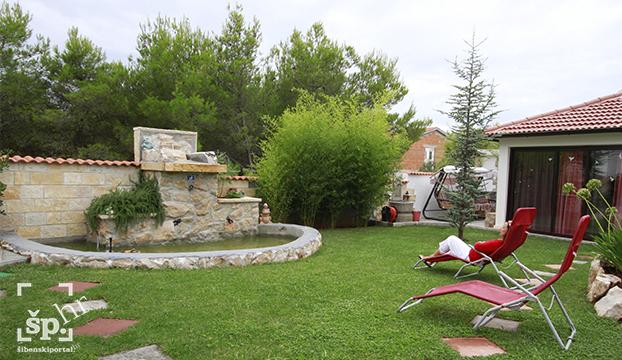 villa vagabundo8