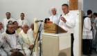 ČAVOGLAVE: Blagoslovljena Crkva hrvatskih mučenika