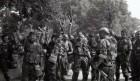 Na današnji dan 1991. godine agresorska vojska napala je Drniš
