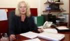 Reakcija Diane Vodanović na hitnu mjeru Prosvjetne inspekcije