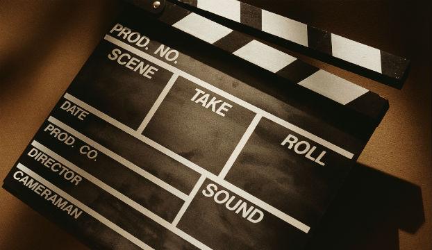 film_snimanje