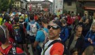FOTO: The North Face Ultra trail du Mont Blanc: Frederik Levarda uspješno završio 101 kilometar dugu utrku
