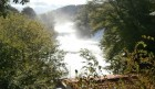 NP KRKA NAJPOGOĐENIJI: Planira se gradnja više od 80 hidroelektrana u zaštićenim područjima