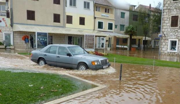 poplava_vodice1