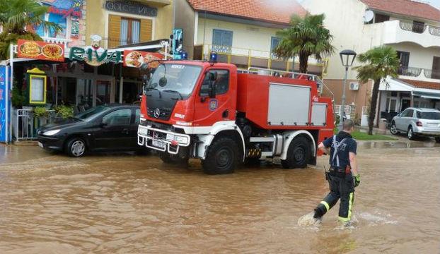 poplava_vodice4