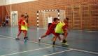 FOTO: Održan peti rukometni turnir Adria Cup