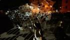 FOTO: 'Dajmo više za šišmiše' jučer u Skradinu