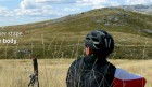 TRANS DINARA: Međunarodni brdsko biciklistički maraton u Kninu