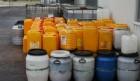 FOTO: Na Podima otvoren pogon za preradu ulja Bio ulje
