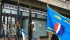 Branitelji na Trgu sv. Marka: Ostojić rekao da mogu ostati do 22 sata, Milanović nije ni izlazio iz auta