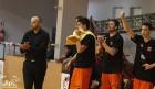 KORAK DO SENZACIJE: 'Građani' pali kod Cedevite tek u završnici