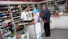 Od utorka, Hrvati plaćaju novih 111 lijekova koji su dosad bili besplatni