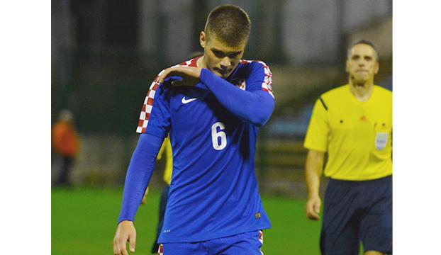 U21 hrvatska norveska duje caleta -004