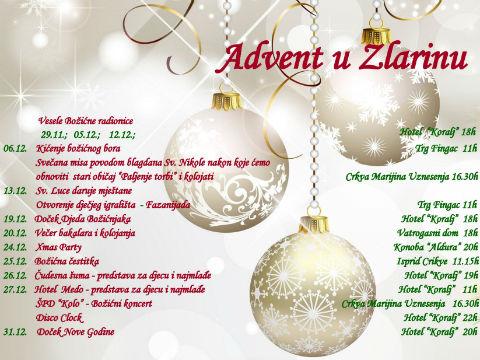 advent_zlarin