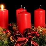 USUSRET DOŠAŠĆU: Šaljite nam fotke svojih adventskih vijenaca