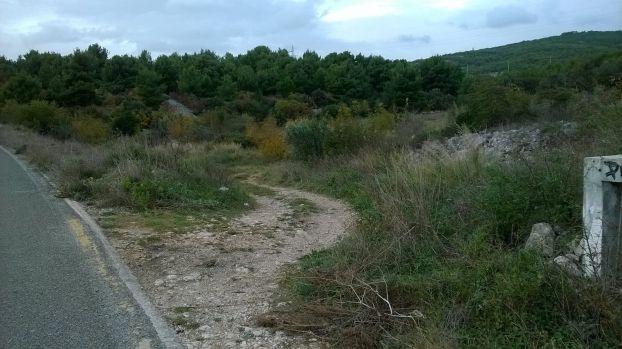 cross country sibenik fortica biciklizam (2)
