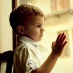 10 najboljih načina kako potpuno upropastiti vlastitu djecu