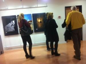 fotoklub sibenik izlozba milivoj zenic obljetnica knjiznica 010