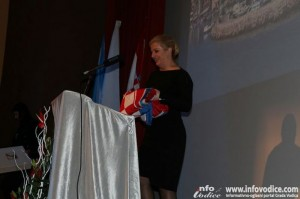 kolinda_zastava