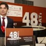 KAKAV POKLON: Švicarska stavila na raspolaganje 45 milijuna eura Hrvatskoj
