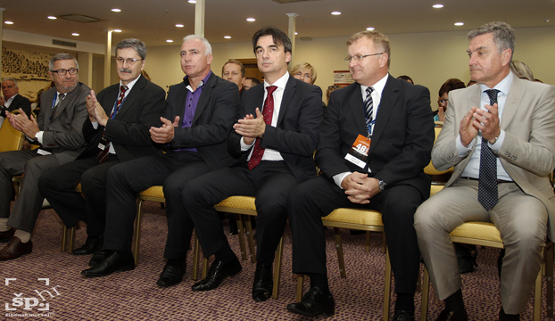 ministar grcic1