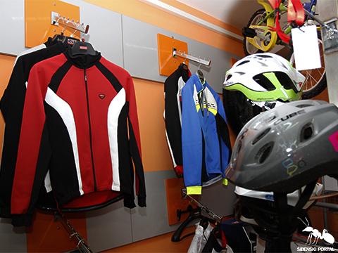 moto mean bike12