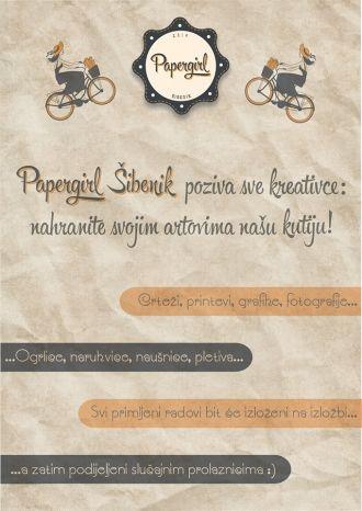papergirl3