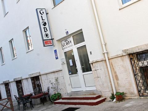 repka-zatvolreni prostori hostel globo 8_josipa211114