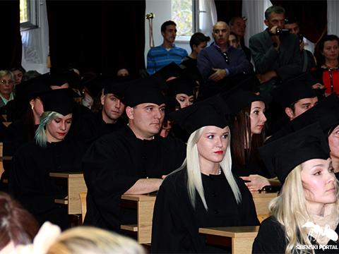 veleuciliste diplomanti5