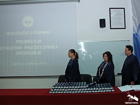 veleuciliste diplomanti7