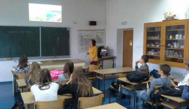 volonterka_murter3