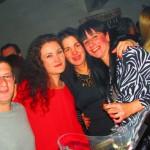 FOTO: Totalni show sinoć u Makari klubu uz Show Legende