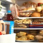 Kako vas truje vlastiti hladnjak?