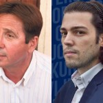 Stipe Petrina: Suradnja sa Sinčićem na parlamentarnim izborima je realan i logičan put