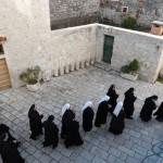 FOTO: Dan posvećenog života u crkvi sv. Frane