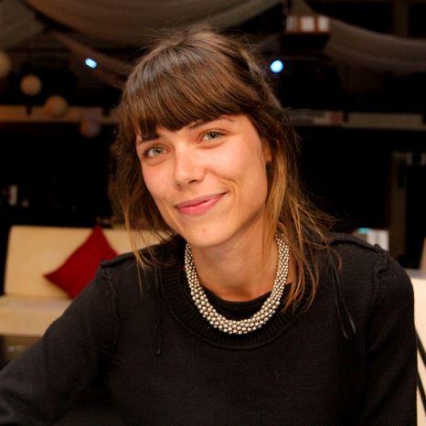 Hana Jusic