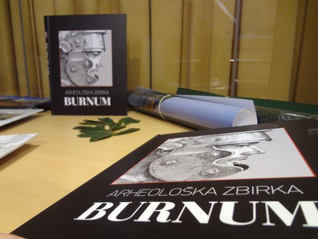 arheoloska_zbirka_burnum (7)