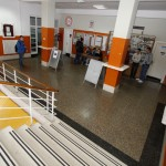 HITNA MJERA: Prosvjetna inspekcija traži povratak starih rasporeda sati i predavanja u Ekonomskoj školi!