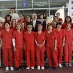 PRVI ROĐENDAN: Godinu dana šibenskog Objedinjenog hitnog bolničkog prijema