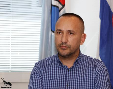 Image result for hrvoje zekanović