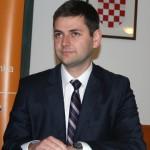 Gulam (Mladi HNS): Mladima HDZ-a preporučujemo malo čitanja prije javnih istupa